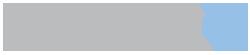Heppener BV Logo